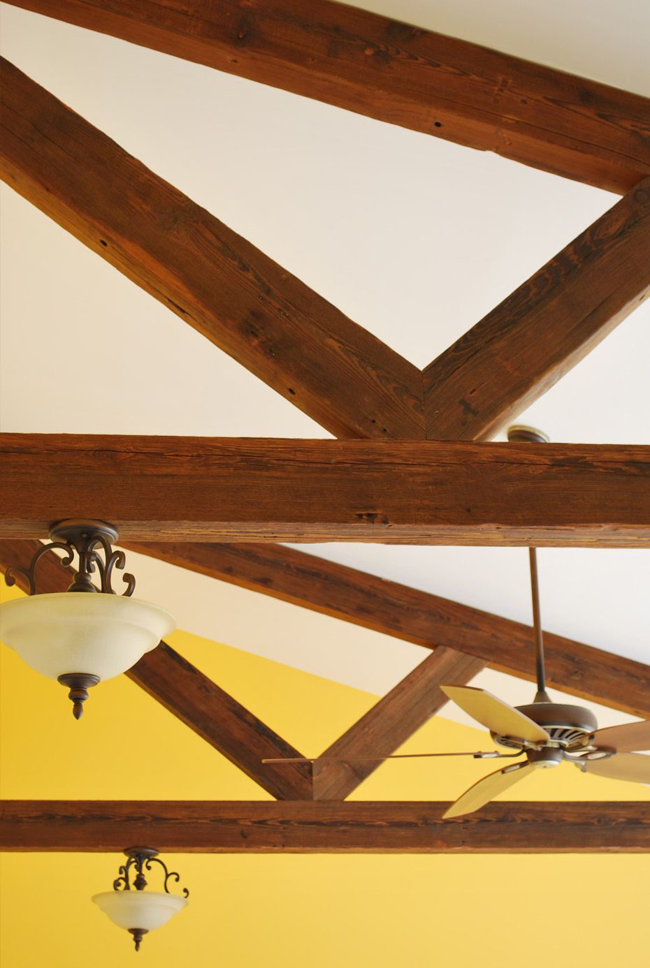 Reclaimed beams bing images