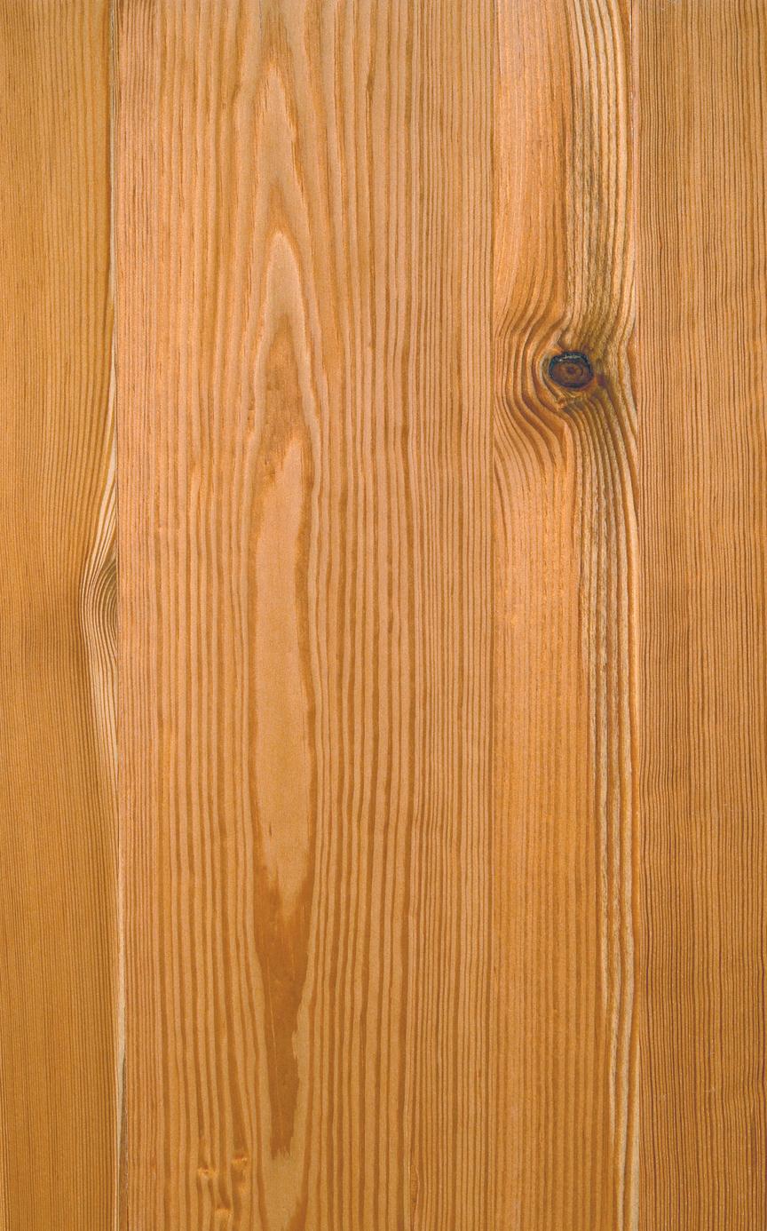 Primer For Tile Over Hardwood Pine Flooring Pine Flooring