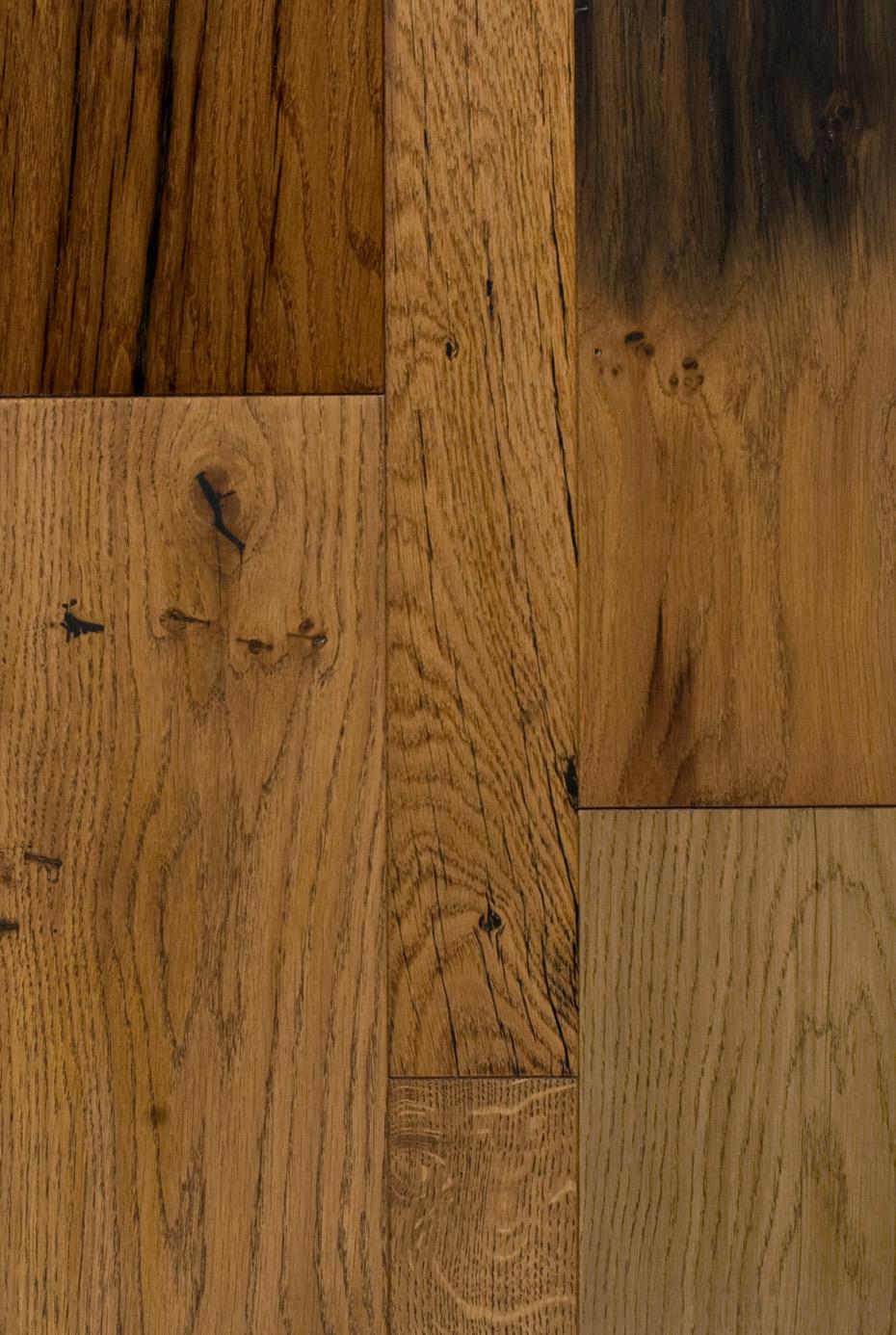 Engineered Flooring Oak Engineered Flooring Ireland