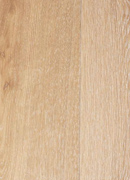 Rhone European Oak Flooring - Detail