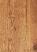 Normandy European Oak Flooring - Detail
