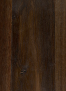 Bordeaux European Oak Flooring - Detail