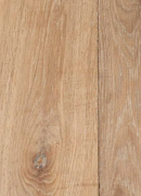 Avignon European Oak Flooring - Detail