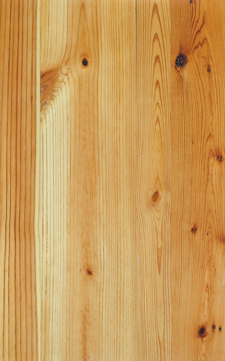 Reclaimed Smooth Heart Pine Flooring Mountain Lumber