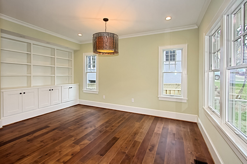Image Result For Nail Down Hardwood Floor