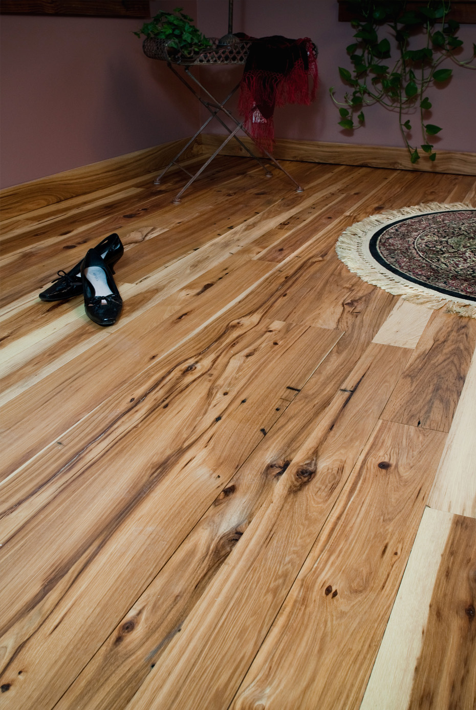 Hickory floor 28 images bellawood flooring houses for Bella hardwood flooring prices