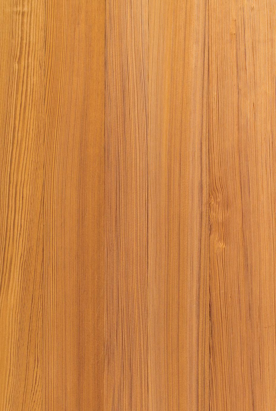 Reclaimed smooth heart pine flooring mountain lumber for Pine flooring