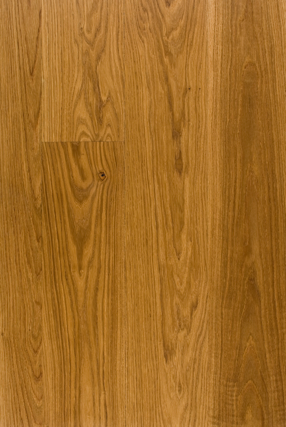 Harvest white oak flooring mountain lumber for Oak wood flooring