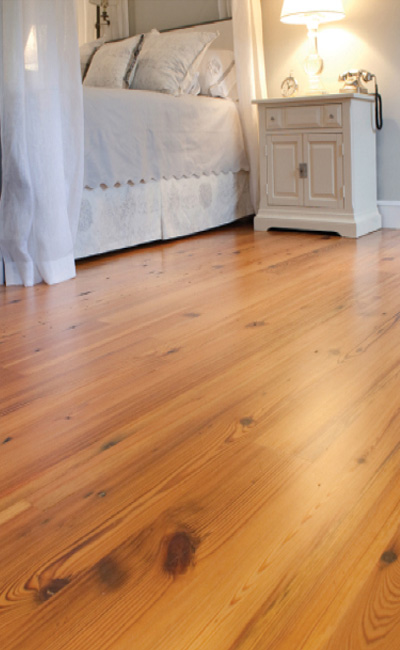 404 not found for Tobacco pine flooring