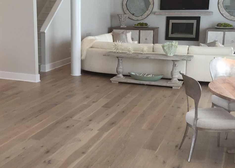 avignon-living-room