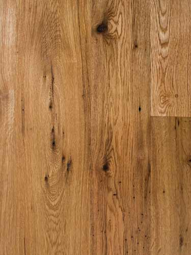 antique-american-oak-detail
