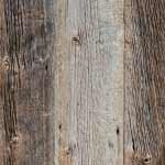 Antique Reclaimed Barn Board