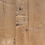 Brown Barn Board