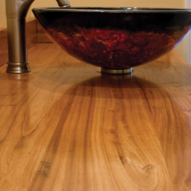 countertops-1-large