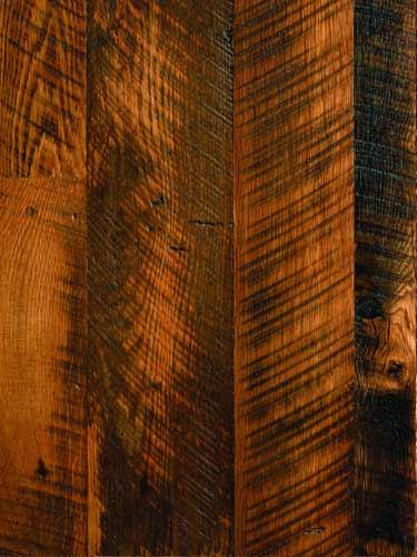 granary-oak-1