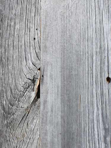 grey-barn-board