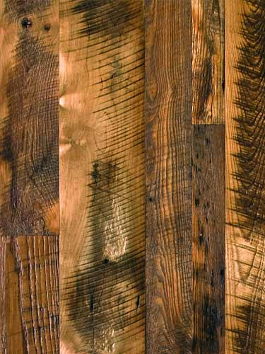 homestead-hardwoods-distressed-1