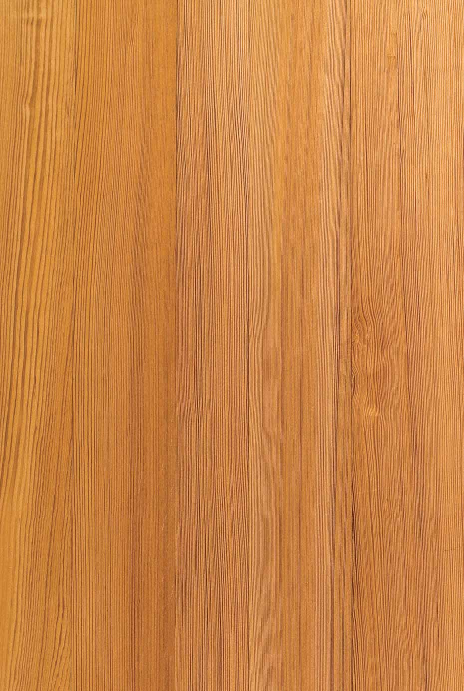 Pine Flooring Antique Pine Flooring Syp Direct Announces