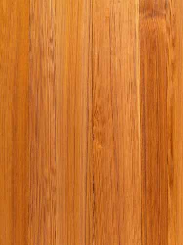 rift-heart-pine-detail