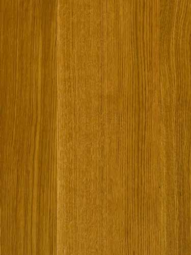 rift u0026 quartered white oak flooring