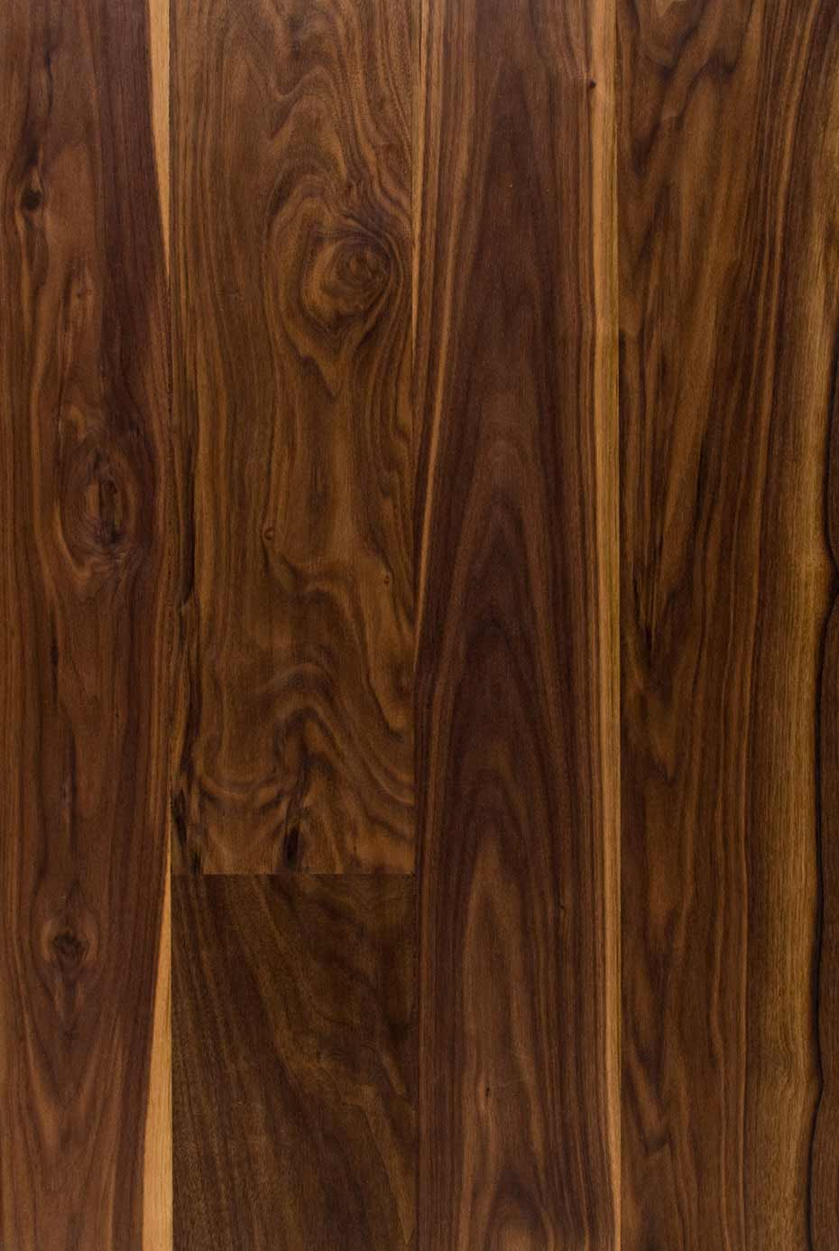 Harvest walnut flooring mountain lumber company for Walnut hardwood flooring