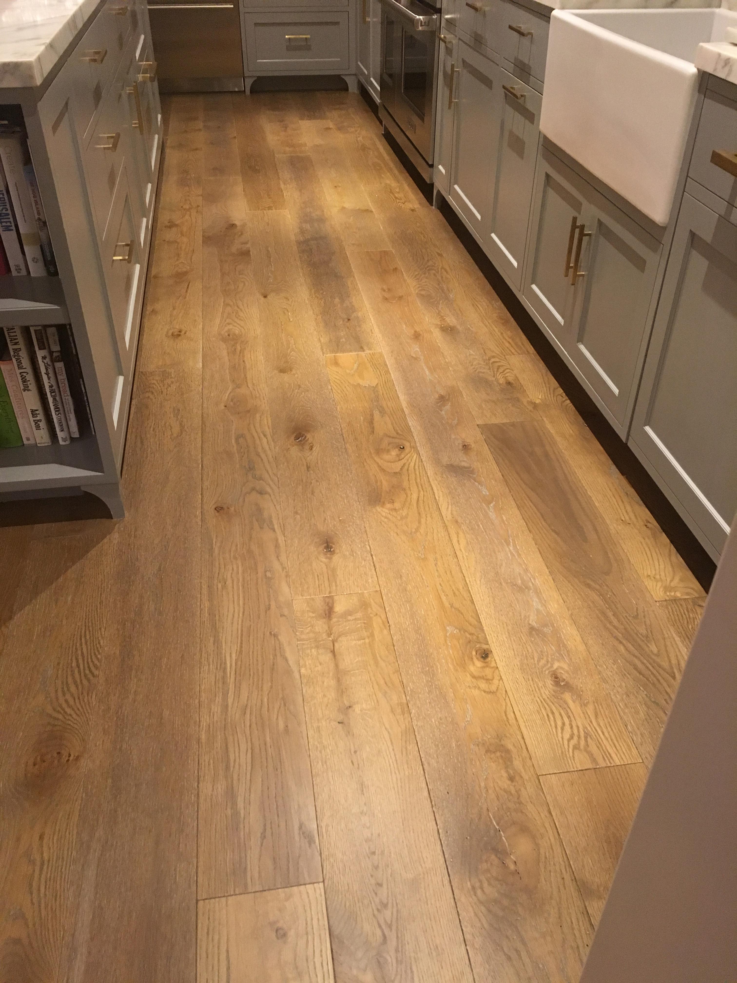 White oak flooring floors doors interior design for White oak flooring