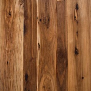 hickory-floor5