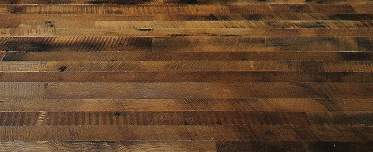 reclaimed-antique-granary-oak-texture
