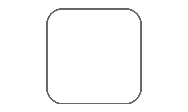 table-rounded-square