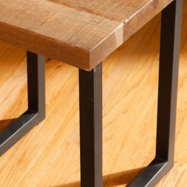 table-square-metal