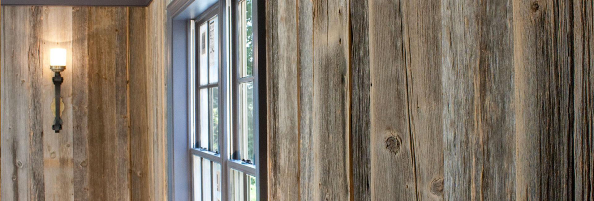 barn-board-banner-1