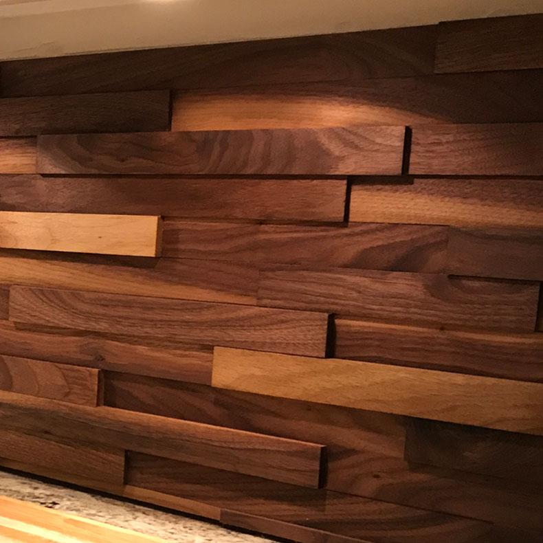 paneling-cladding-menu
